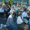 2012-07-18-toastmasters-meeting-open-eurovea-06