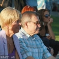 2012-07-18-toastmasters-meeting-open-eurovea-17