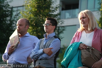 2012-07-18-toastmasters-meeting-open-eurovea-20