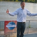 2012-07-18-toastmasters-meeting-open-eurovea-22