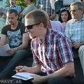 2012-07-18-toastmasters-meeting-open-eurovea-24