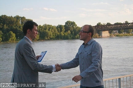 2012-07-18-toastmasters-meeting-open-eurovea-30