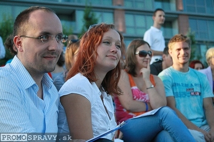 2012-07-18-toastmasters-meeting-open-eurovea-34