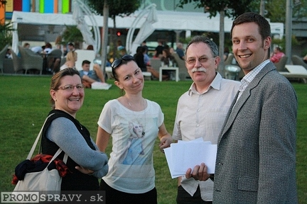 2012-07-18-toastmasters-meeting-open-eurovea-43