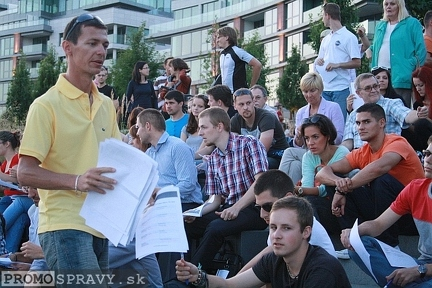 2012-07-18-toastmasters-meeting-open-eurovea-47