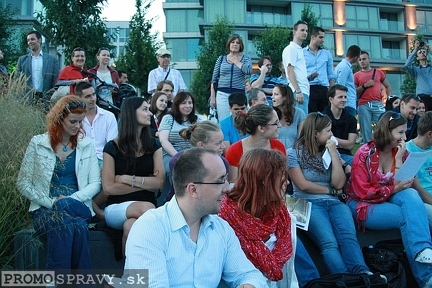 2012-07-18-toastmasters-meeting-open-eurovea-63