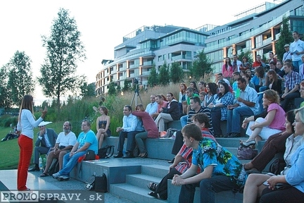 2012-07-18-toastmasters-meeting-open-eurovea-65