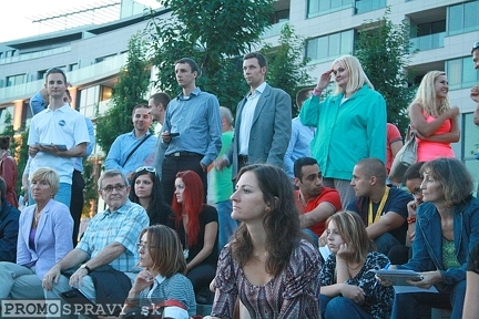2012-07-18-toastmasters-meeting-open-eurovea-69