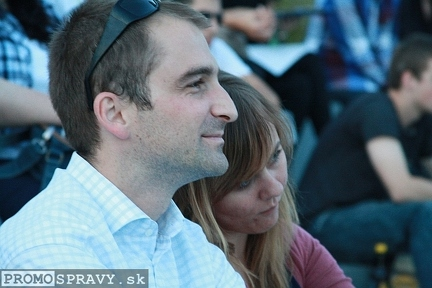 2012-07-18-toastmasters-meeting-open-eurovea-68