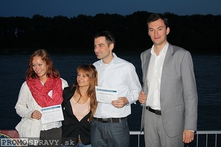 2012-07-18-toastmasters-meeting-open-eurovea-72