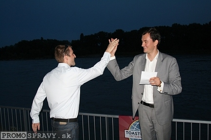 2012-07-18-toastmasters-meeting-open-eurovea-71