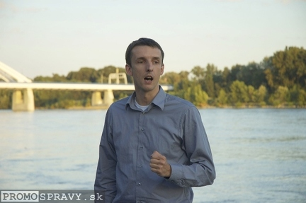 2012-07-18-toastmasters-meeting-open-eurovea-74