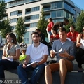 2012-09-06-toastmasters-meeting-open-eurovea-02