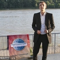 2012-09-06-toastmasters-meeting-open-eurovea-07