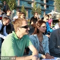 2012-09-06-toastmasters-meeting-open-eurovea-11