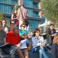 2012-09-06-toastmasters-meeting-open-eurovea-12