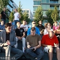 2012-09-06-toastmasters-meeting-open-eurovea-19
