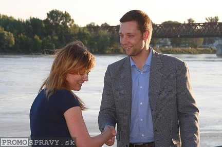 2012-09-06-toastmasters-meeting-open-eurovea-20