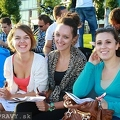 2012-09-06-toastmasters-meeting-open-eurovea-22