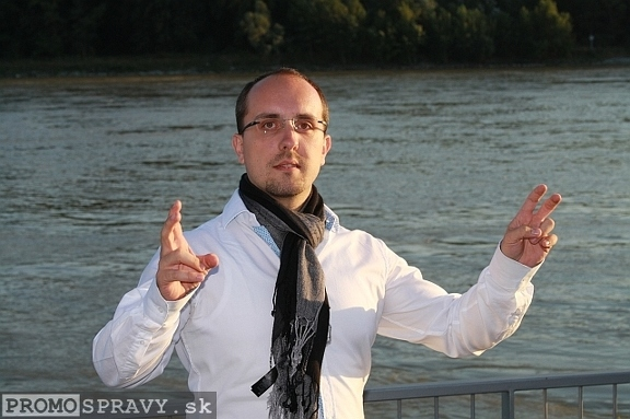 2012-09-06-toastmasters-meeting-open-eurovea-23