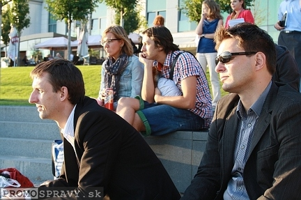 2012-09-06-toastmasters-meeting-open-eurovea-26
