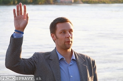 2012-09-06-toastmasters-meeting-open-eurovea-31