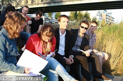 2012-09-06-toastmasters-meeting-open-eurovea-33