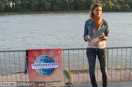2012-09-06-toastmasters-meeting-open-eurovea-36