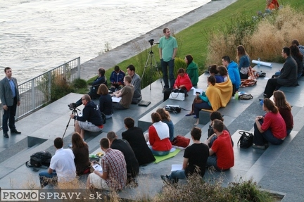 2012-09-06-toastmasters-meeting-open-eurovea-44
