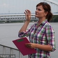 2013-08-14-toastmasters-meeting-open-eurovea-02
