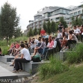 2013-08-14-toastmasters-meeting-open-eurovea-03