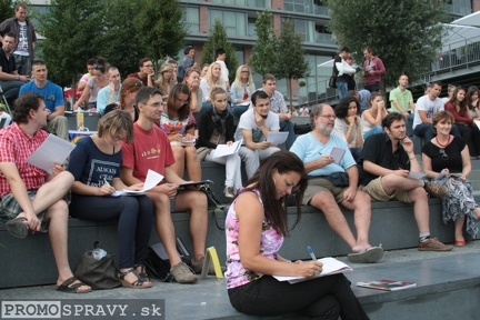 2013-08-14-toastmasters-meeting-open-eurovea-05
