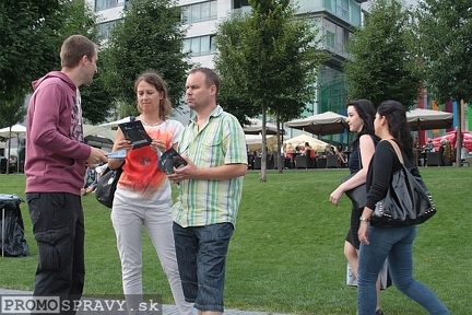 2013-08-14-toastmasters-meeting-open-eurovea-11