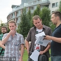 2013-08-14-toastmasters-meeting-open-eurovea-13