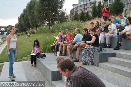 2013-08-14-toastmasters-meeting-open-eurovea-16