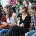 2013-08-14-toastmasters-meeting-open-eurovea-17