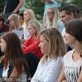 2013-08-14-toastmasters-meeting-open-eurovea-18