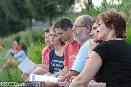 2013-08-14-toastmasters-meeting-open-eurovea-20