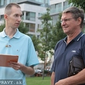 2013-08-14-toastmasters-meeting-open-eurovea-23