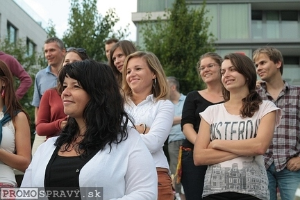 2013-08-14-toastmasters-meeting-open-eurovea-28