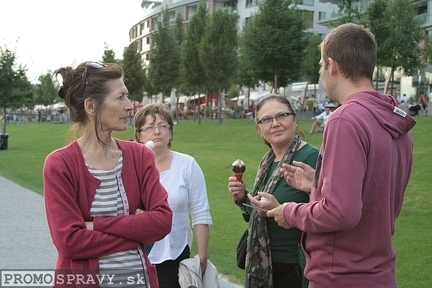 2013-08-14-toastmasters-meeting-open-eurovea-29