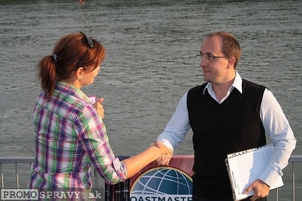 2013-08-14-toastmasters-meeting-open-eurovea-33