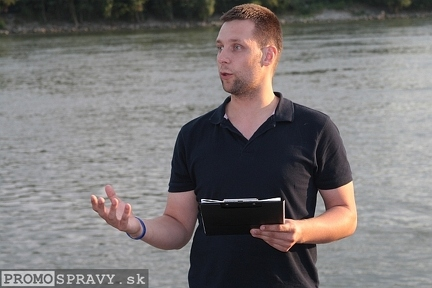 2013-08-14-toastmasters-meeting-open-eurovea-34