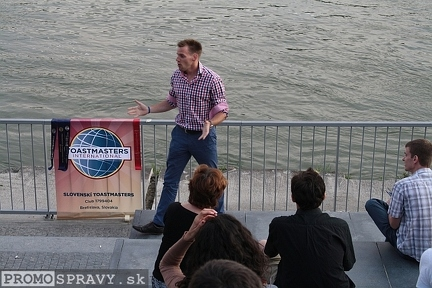 2013-08-14-toastmasters-meeting-open-eurovea-40