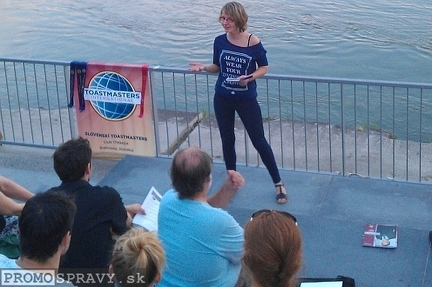 2013-08-14-toastmasters-meeting-open-eurovea-47