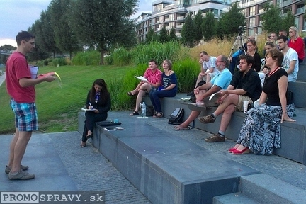 2013-08-14-toastmasters-meeting-open-eurovea-49