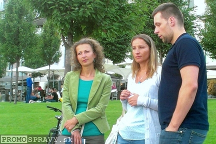 2013-08-14-toastmasters-meeting-open-eurovea-50