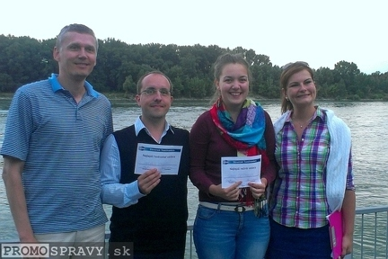 2013-08-14-toastmasters-meeting-open-eurovea-53