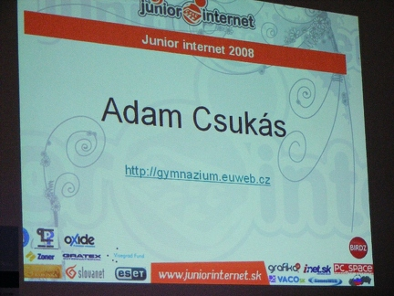2008-03-14-junior-internet-18