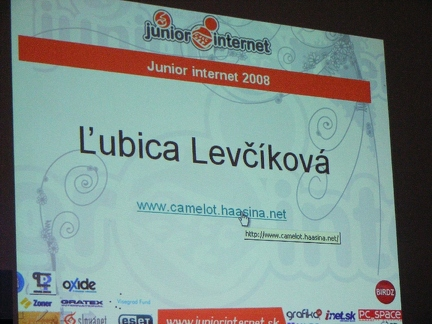 2008-03-14-junior-internet-20
